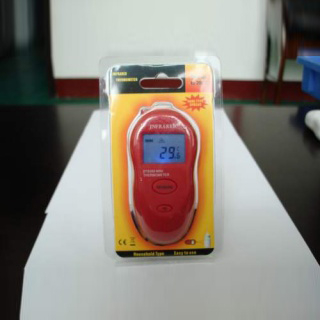 Infrared MINI Thermometer