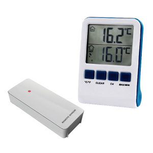 Wirless Thermometer